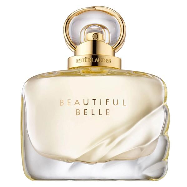 Beautiful Belle - Eau de Parfum Spray