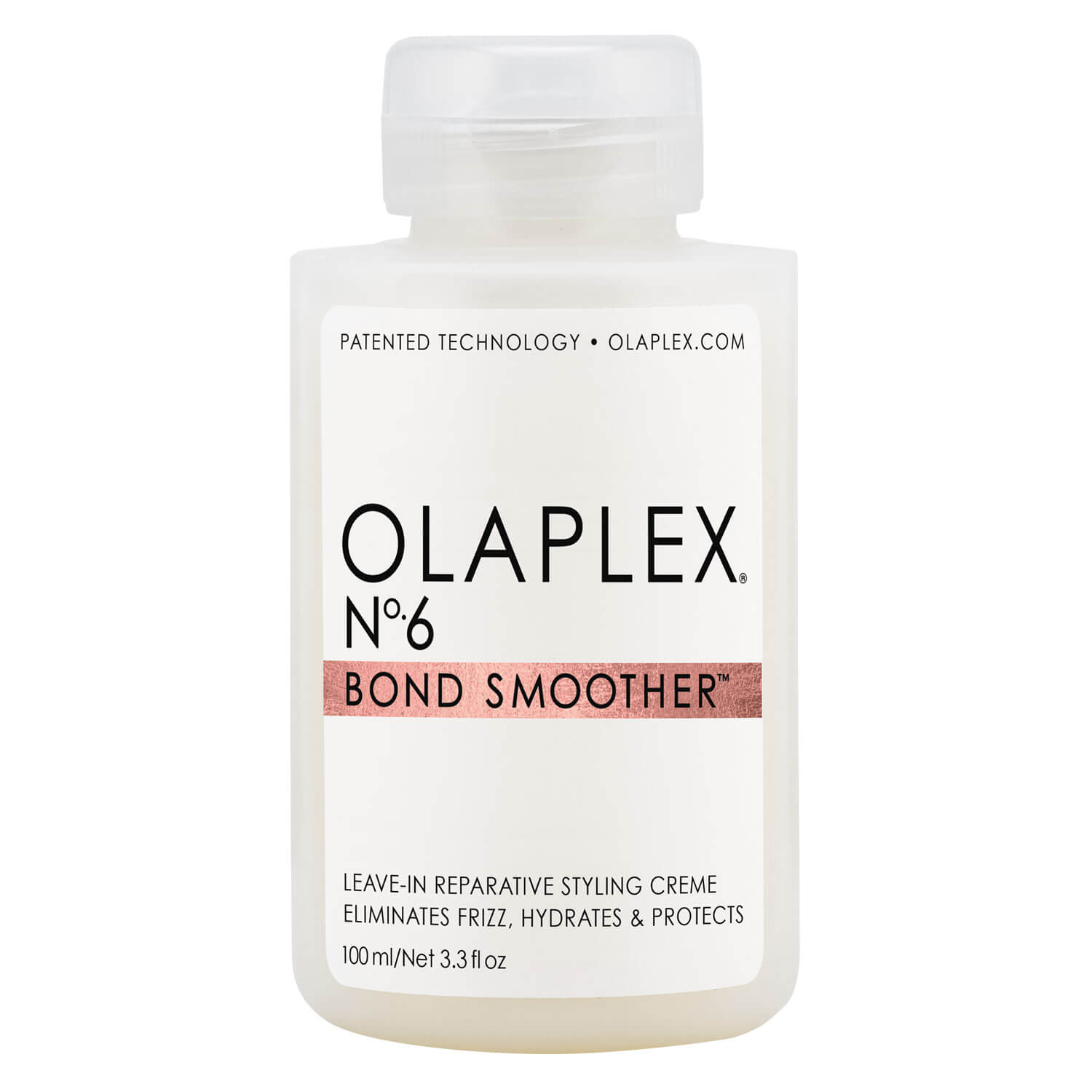 Olaplex - Bond Smoother No. 6 - 100ml