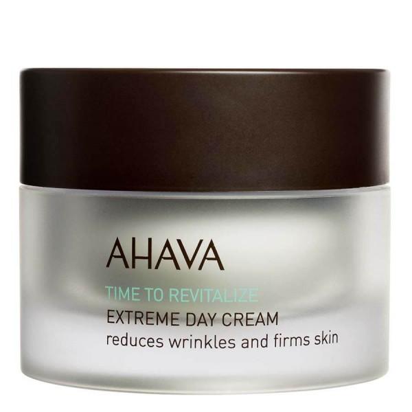 Ahava - Time To Revitalize - Extrem Day Cream