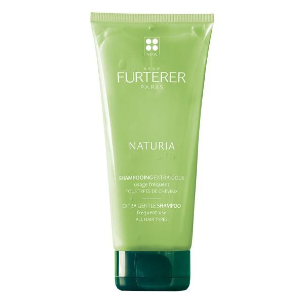 Naturia - Shampooing Extra-Doux