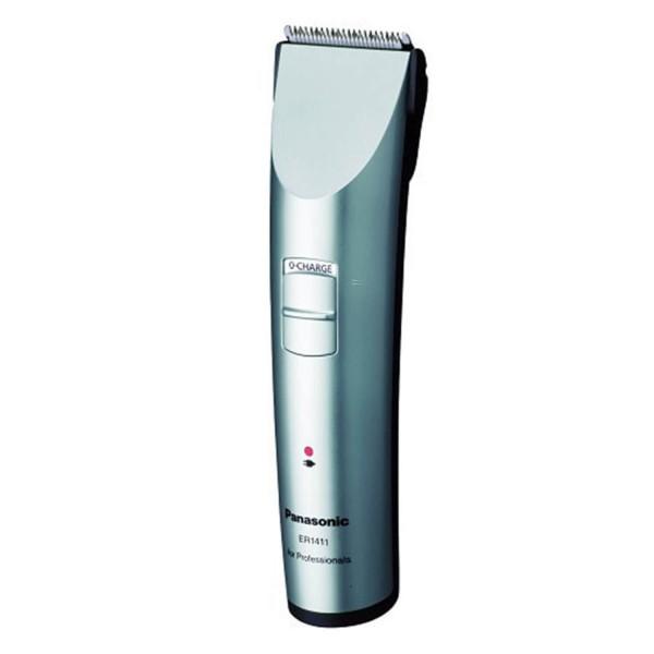 Panasonic - Haarschneide-Maschine ER-1411 S