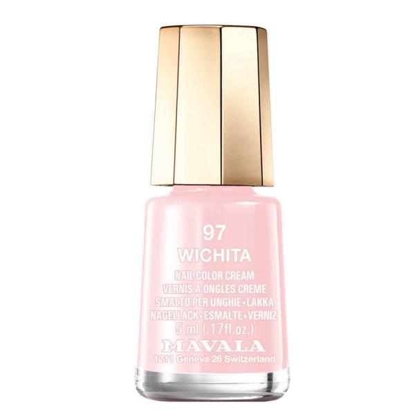 Mavala - Mini Color's - WICHITA 97