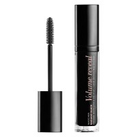 Volume Reveal - Mascara Radiant Black 7.5ml