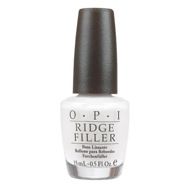 OPI - Basics - Ridge Filler