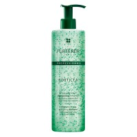 Forticea - Vitalisierendes Shampoo 600ml