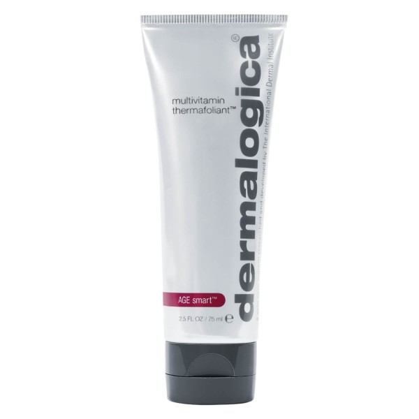 Dermalogica - AGE Smart - MultiVitamin Thermafoliant