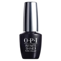 OPI - Infinite Shine - Gloss Top Coat