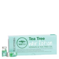 Tea Tree Special - Hair Lotion 12x6ml