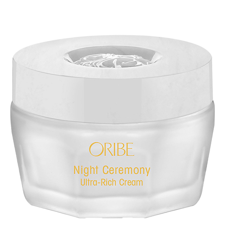 Oribe Skin - Night Ceremony Ultar-Rich Cream - 50ml