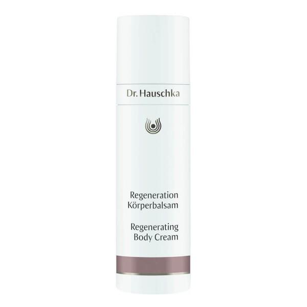 Dr. Hauschka - Dr. Hauschka - Regeneration Körperbalsam