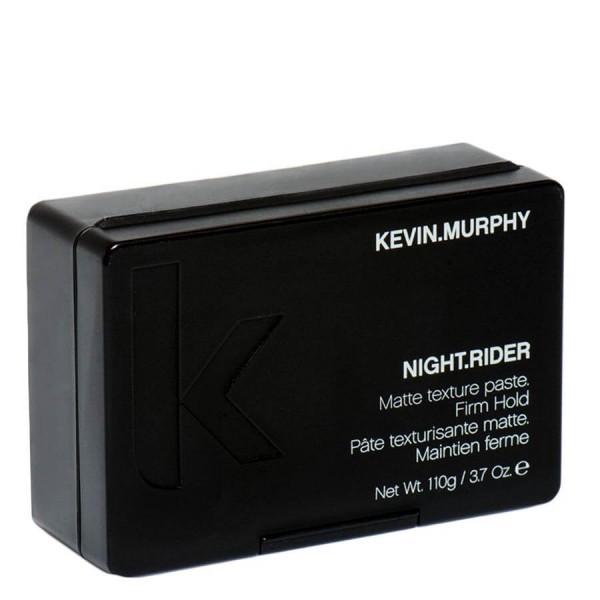 Kevin Murphy - KM Styling - Night.Rider