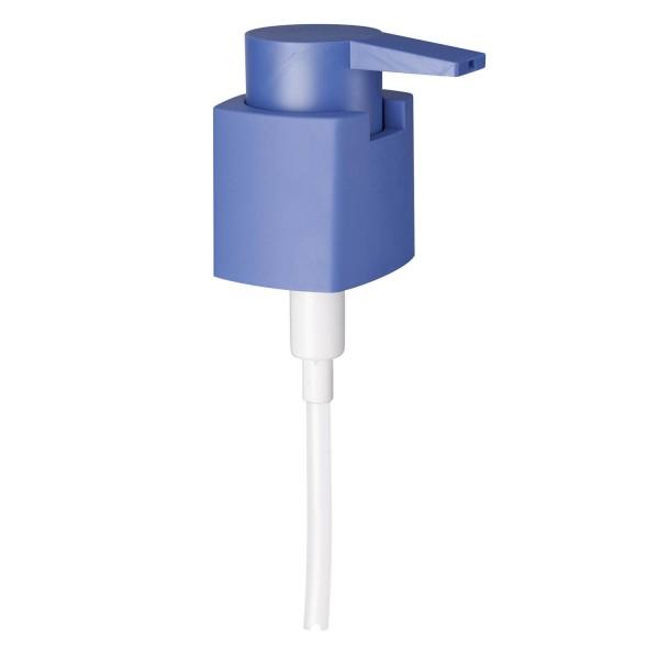 Wella - Pumpe für 1 Liter Flasche Wella SP Hydrate