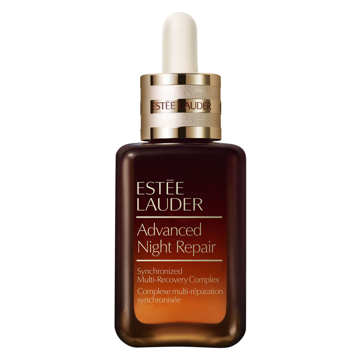 Advanced Night Repair - Synchronized Multi-Recovery Complex - 50ml
