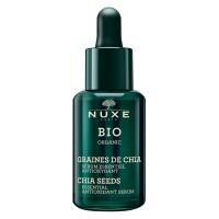 Bio Organic - Sérum Essentiel Antioxydant