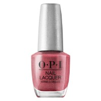 Glitter by OPI - DS Reserve