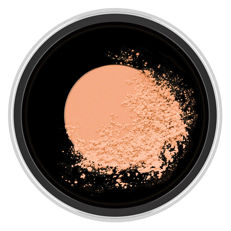 Studio Fix - Perfecting Powder Medium Plus - 8g