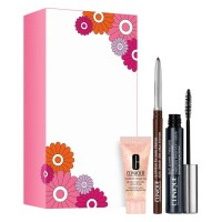 Clinique Set - Lash Power Set