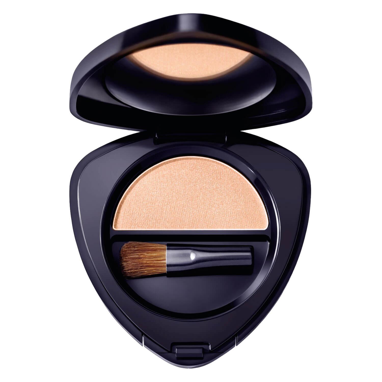 Dr. Hauschka Eyes - Eyeshadow alabaster 01 - 1.4g