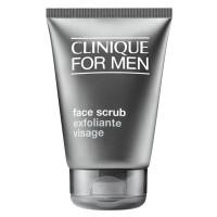 Clinique - Clinique For Men - Face Scrub