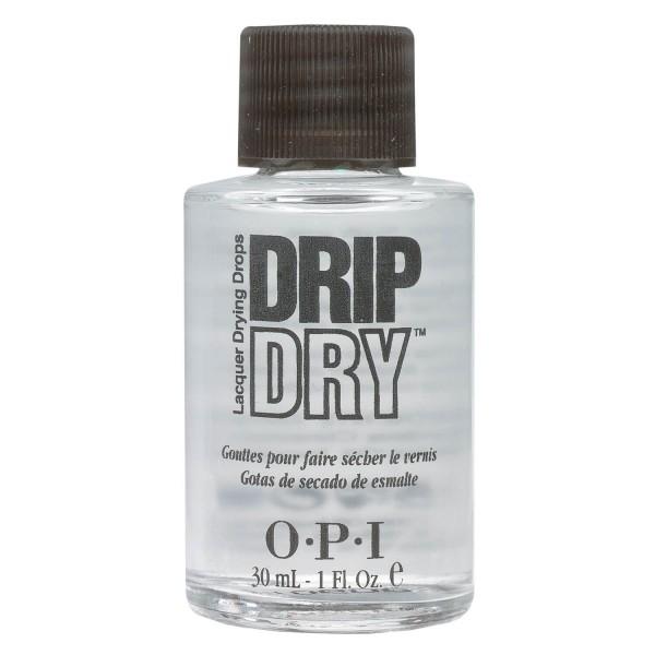 OPI - Nagellacktrockner - Drip Dry