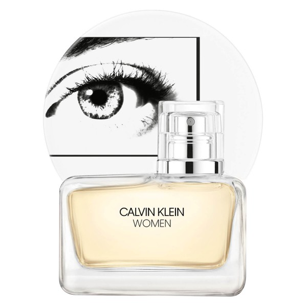 Image of Calvin Klein Women - Eau de Toilette