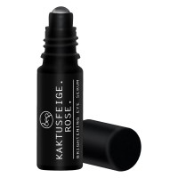 bepure - BRIGHTENING EYE SERUM ROSE 10ml