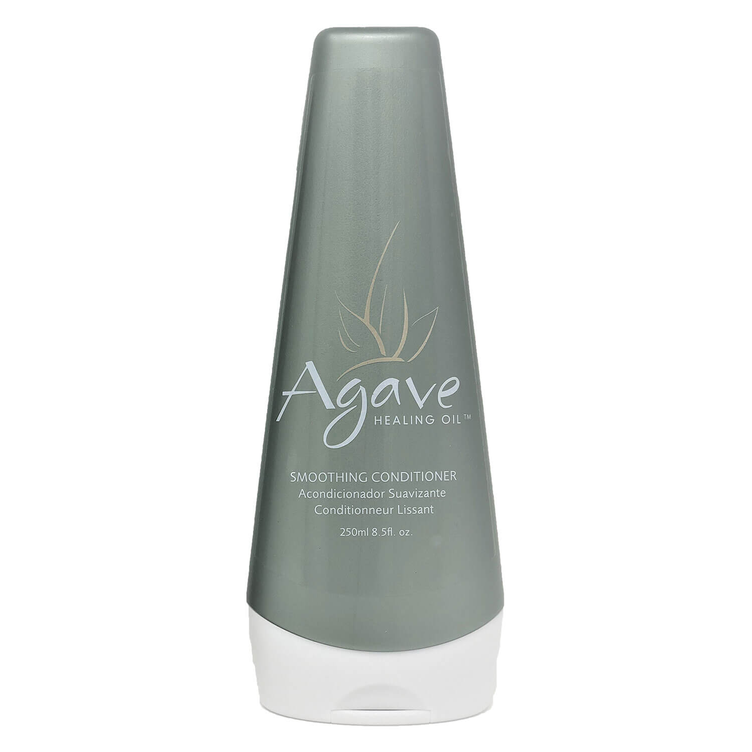 Agave - Smoothing Conditioner - 250ml