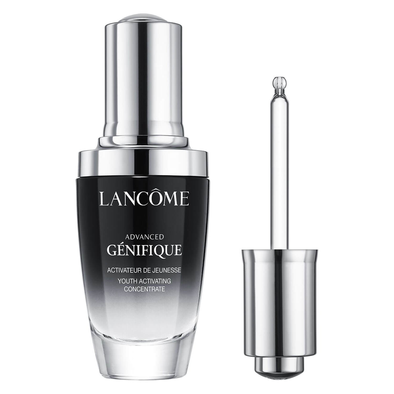 Génifique - Advanced Génifique Serum - 30ml