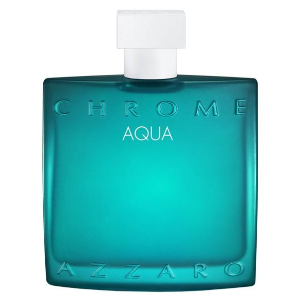 Image of Azzaro Chrome - Aqua EdT