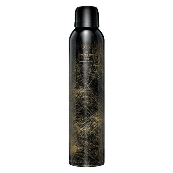 Oribe Style - Dry Texturizing Spray