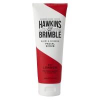 Hawkins & Brimble - Facial Scrub 125ml