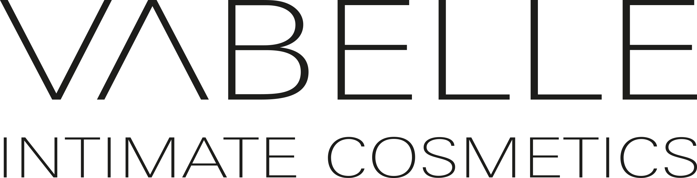 Vabelle Intimate Cosmetics