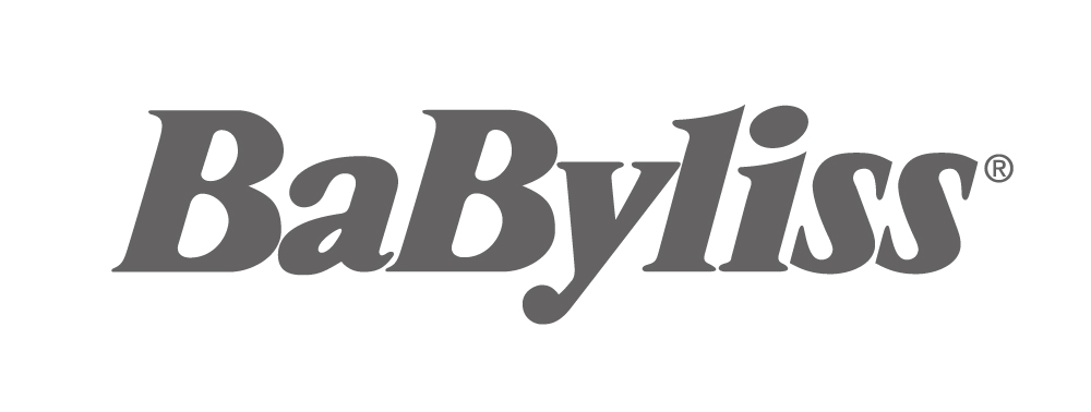 BaByliss Paris