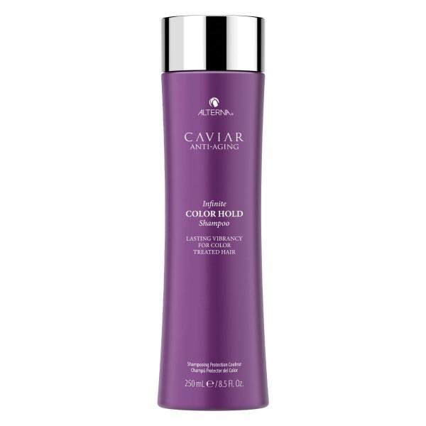 Image of Caviar Infinite Color - Shampoo