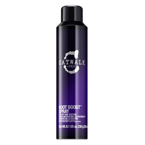 TIGI - Catwalk Your Highness - Root Boost Spray