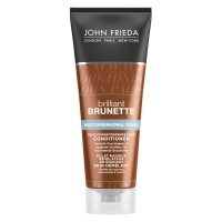 Brilliant Brunette - Multidimensional Tones Feuchtigkeitsspendender Conditioner 250ml