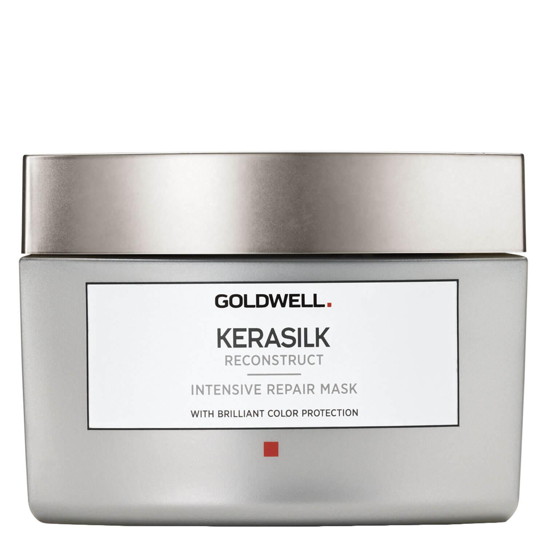 Kerasilk Reconstruct - Intensive Repair Mask - 200ml