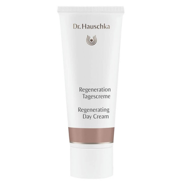 Dr. Hauschka - Dr. Hauschka - Regeneration Tagescreme