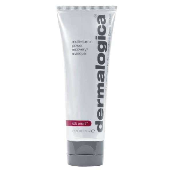 Dermalogica - AGE Smart - MultiVitamin Power Recovery Mask