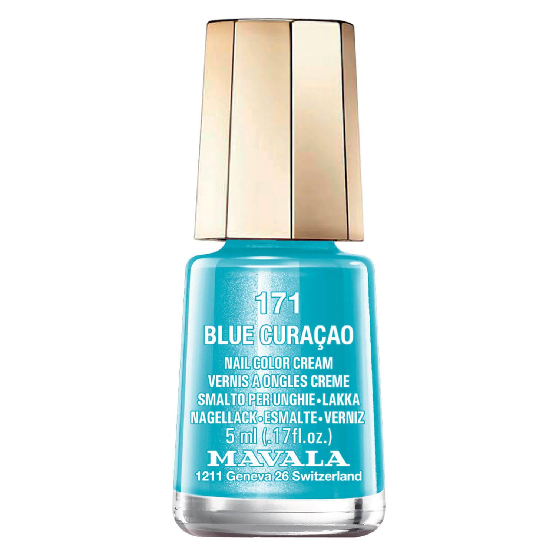Art Color's - Blue Curaçao 171 - 5ml