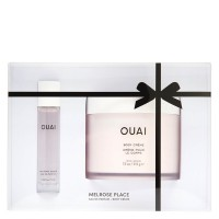 OUAI - Melrose Place EDP Set