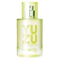 Solinotes - Yuzu Eau De Parfum 50ml