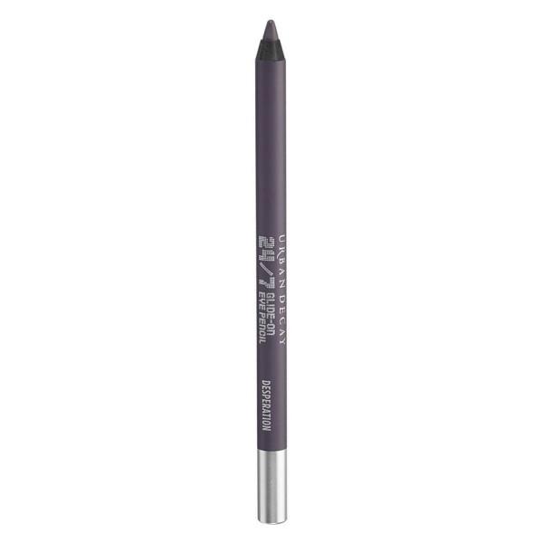 Image of 24/7 Glide-On - Eye Pencil Desperation