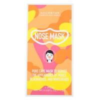 Kocostar - Nose Mask 1x