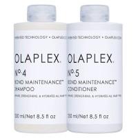 Olaplex - Special Duo