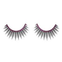 UBU - Glitter Winks False Eyelashes