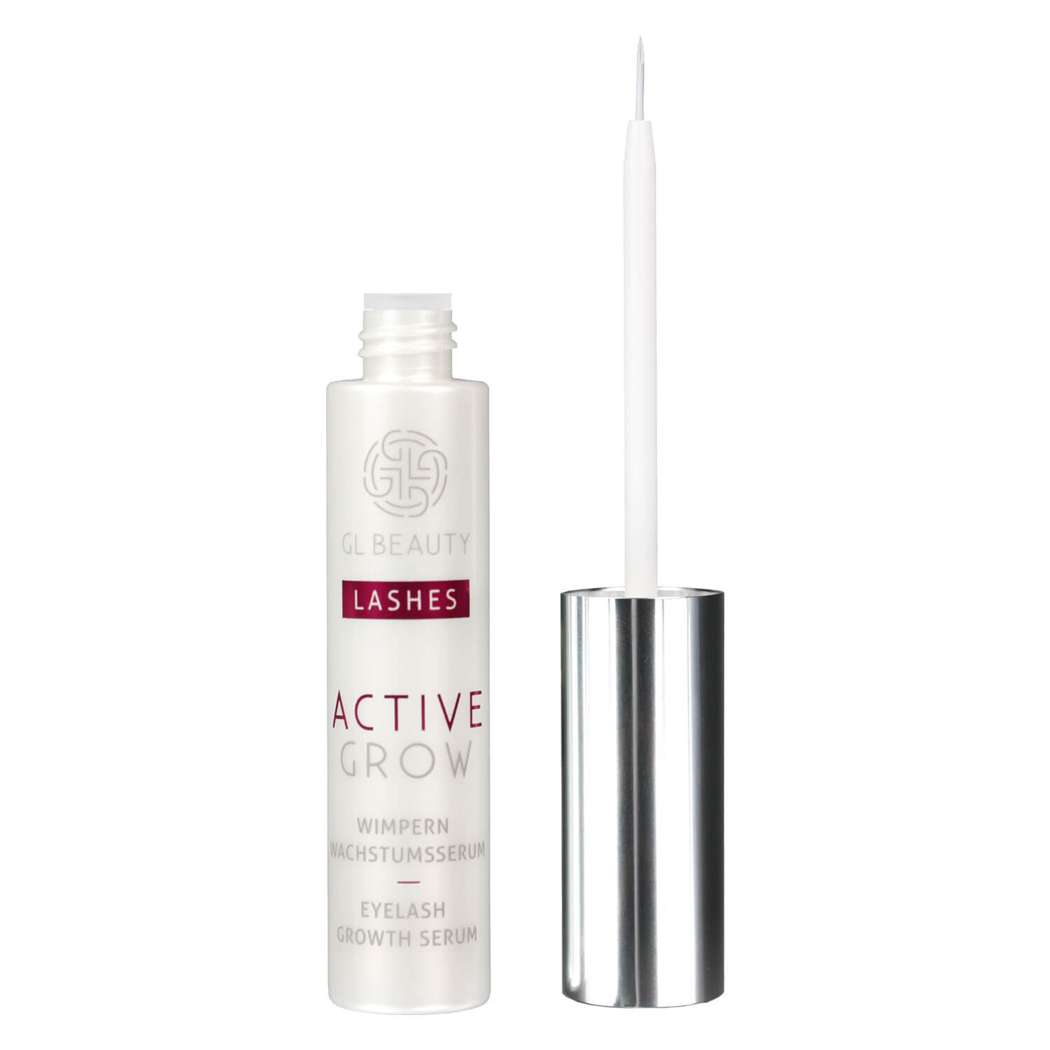 GL Beautycompany - Active Grow - 3ml