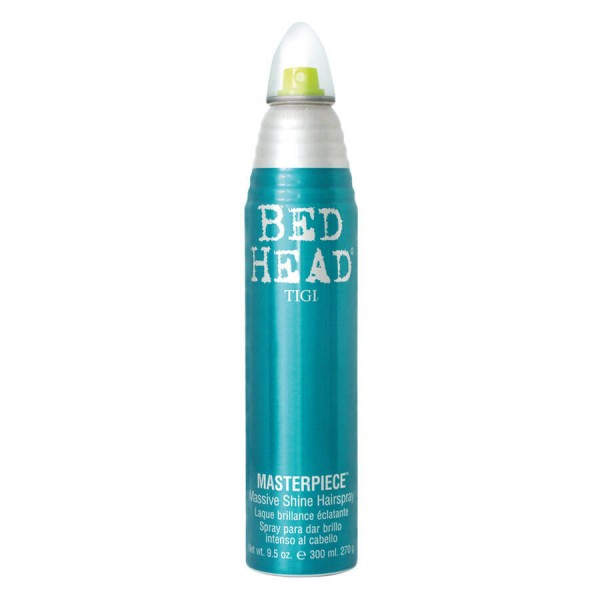 TIGI - Bed Head - Masterpiece