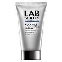 Lab Series - MAX LS - Daily Renewing Cleanser
