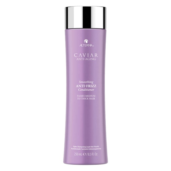 Image of Caviar Anti-Frizz - Conditioner